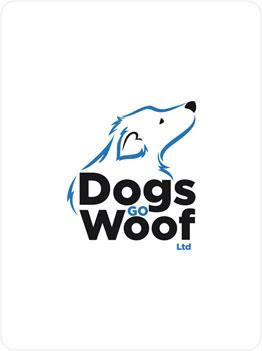 Logo design Image 3