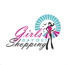 Logo Slider 1