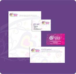print designs portfolio